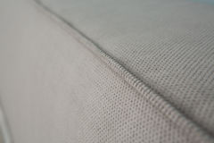mattress texture. Mattress Of Bed Texture. Grey Colored In Bedroom Represented On Hotel Room Texture E