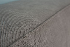 Mattress of bed texture Stock Photo