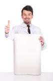 Mattress Royalty Free Stock Photography