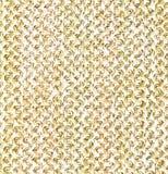 Matwerk Stock Afbeelding