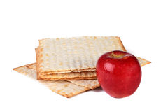 Matza Royalty Free Stock Images