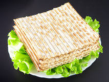 Matza Stock Photography