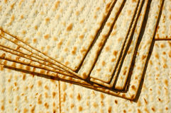 Matza Royalty Free Stock Image