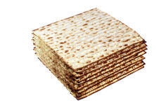 Matzah Stock Photos