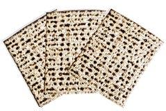 matzah Стоковое фото RF