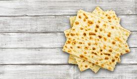 Matzahs. Jewish passover matzah. Jewish jew passover matza matzahs background holiday Stock Image