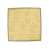 Matzo illustration Royalty Free Stock Photography