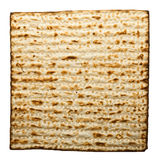 Matzo Royalty Free Stock Images