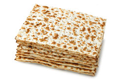 Free Matzos Royalty Free Stock Photo - 4651395