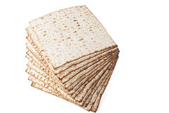 Matzot Fan Stock Photos