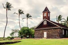 Maui Στοκ Εικόνες