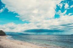 Maui Στοκ εικόνα με δικαίωμα ελεύθερης χρήσης