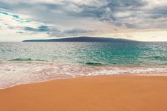 Maui Στοκ Φωτογραφίες