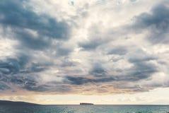 Maui Στοκ Εικόνα