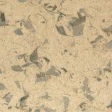 Maulbeerepapierbeschaffenheitshintergrund Stockfotos