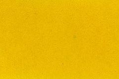 Maulbeerpapierbeschaffenheit Stockfotografie