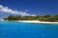 Free Maupiti Royalty Free Stock Image - 22313936