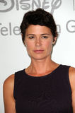 Maura Tierney Stock Images