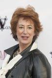 Maureen Lipman Royalty Free Stock Image