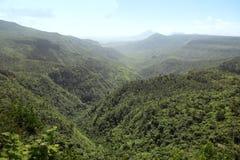 Mauritius lizenzfreies stockfoto