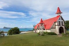 Mauritius Stockbild