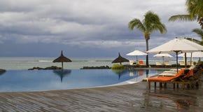 Mauritius Royalty-vrije Stock Foto