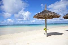 Mauritius Fotografia Royalty Free