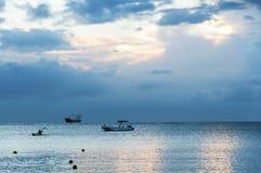 mauritius Image libre de droits