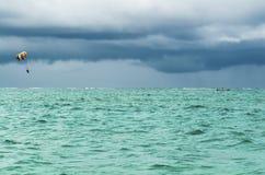 mauritius Images stock