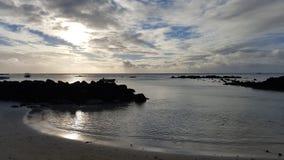 mauritius Imagenes de archivo