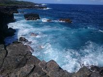 mauritius Immagini Stock