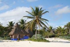 Mauritius - Africa Stock Photos