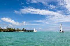 Mauritius Stock Photography