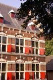Mauritshouse Stock Photos
