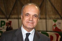 Maurizio Migliavacca Stock Images