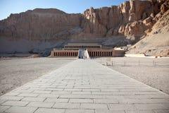 Mausoleum Royalty-vrije Stock Afbeeldingen