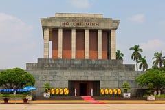 Mausoleum Stock Photos
