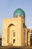 Mausoleum Bibi Khanum in Samarkand Royalty Free Stock Image