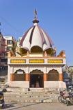 Mausoleum of Gurus Royalty Free Stock Image