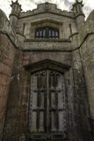 Mausoleumen av William, andra Earl av Lowther. Royaltyfria Foton