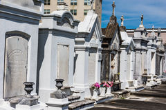 Mausoleums 2 royalty free stock photography