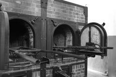 Mauthausen fotografia de stock royalty free