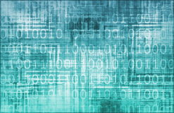Mauvaise technologie Image libre de droits