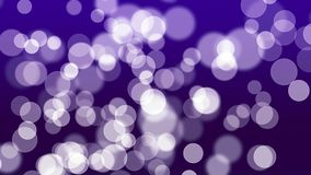 Mauve abstract background Royalty Free Stock Image
