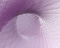 Mauve Abstract Background. 3D rendered illustration of a mauve abstract background symbolizing free spirit Royalty Free Stock Photo