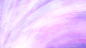 Mauve background. Subtle vector pattern Royalty Free Stock Photos