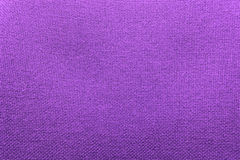 Mauve textile background Royalty Free Stock Images