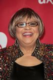 Mavis Staples Foto de Stock