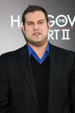 Max Adler Stock Photo
