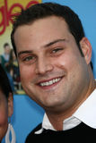 Max Adler Stock Photos